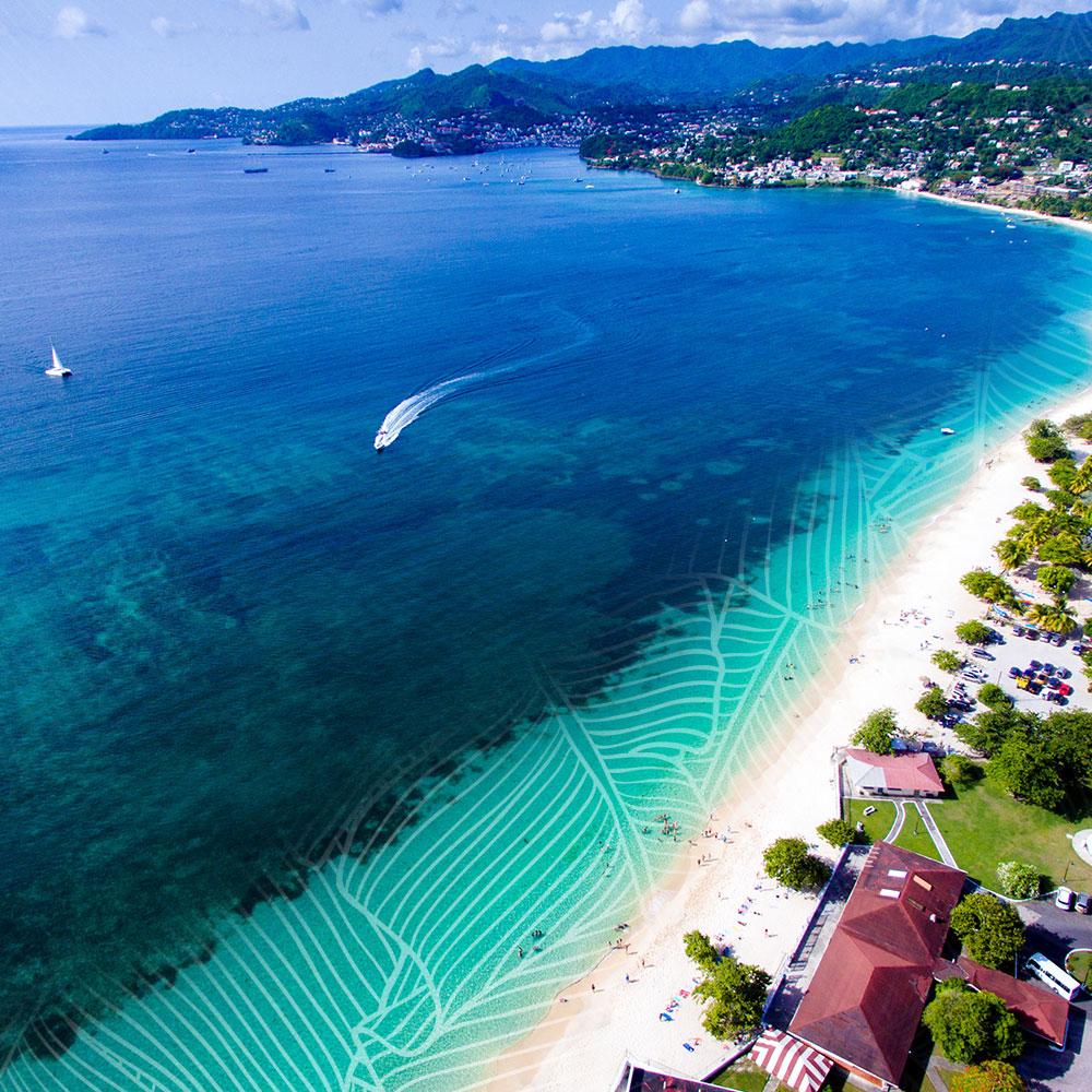 Ưu điểm của chương trình nhập quốc tịch đầu tư diện Grenada