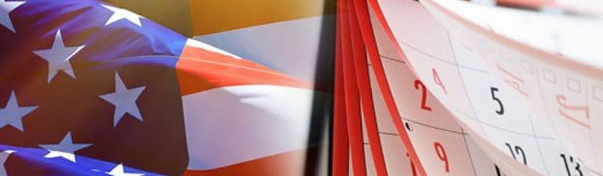 Thống kê số lượng visa EB5 được cấp ở Việt Nam tính đến tháng 4/2018