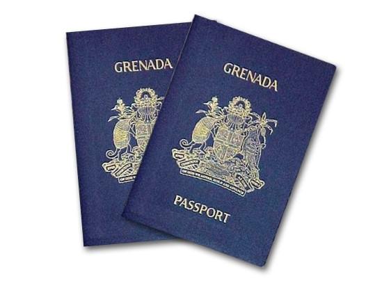 Ưu điểm Chương trình nhập quốc tịch diện đầu tư Grenada