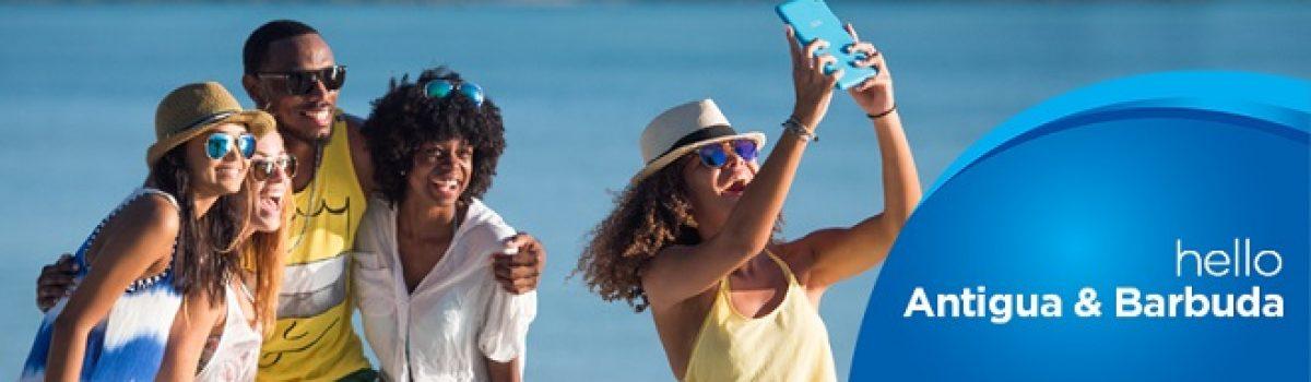 Hướng dẫn kinh nghiệm thủ tục xin visa du lịch Antigua & Barbuda