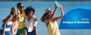 Kinh nghiệm thủ tục xin visa du lịch Antigua & Barbuda