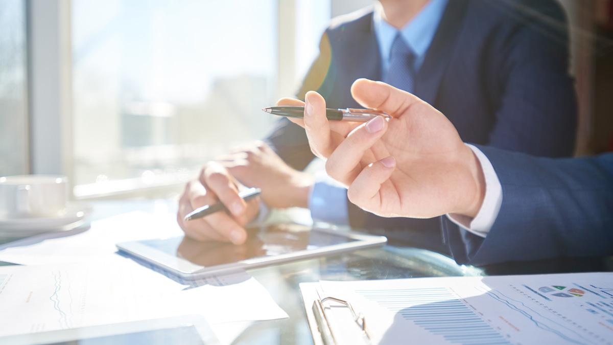 Nhà đầu tư Việt Nam gặp khó khăn/trở ngại các điều kiện gì khi tham gia Chương trình Đầu tư Định cư - Visa tạm trú 188 Úc?