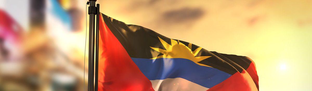 Quy trình hồ sơ đầu tư nhập quốc tịch Antigua & Barbuda