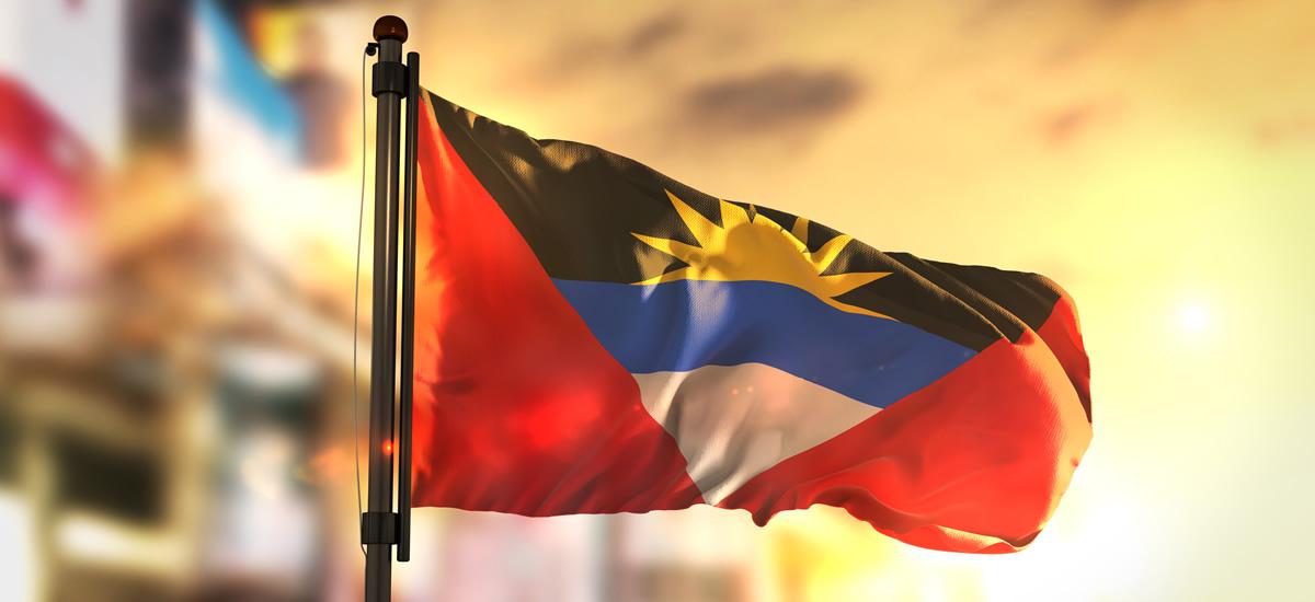 Quy trình hồ sơ đầu tư nhập quốc tịch Antigua & Barbuda - thexanhhochieu