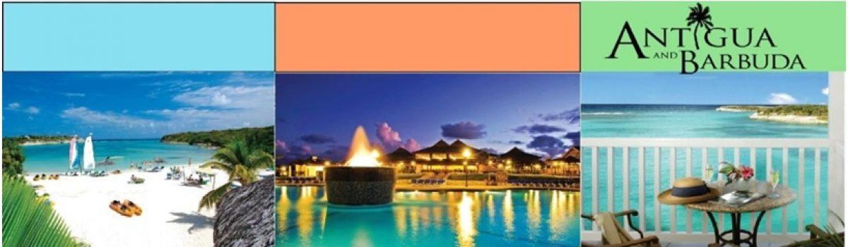 Lý do tại sao nên chọn Chương trình đầu tư nhập tịch Antigua?