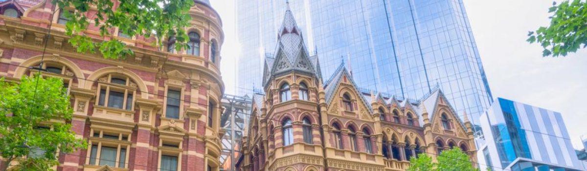 Đầu tư Định cư Úc: Các quyền lợi khi nhập quốc tịch Úc