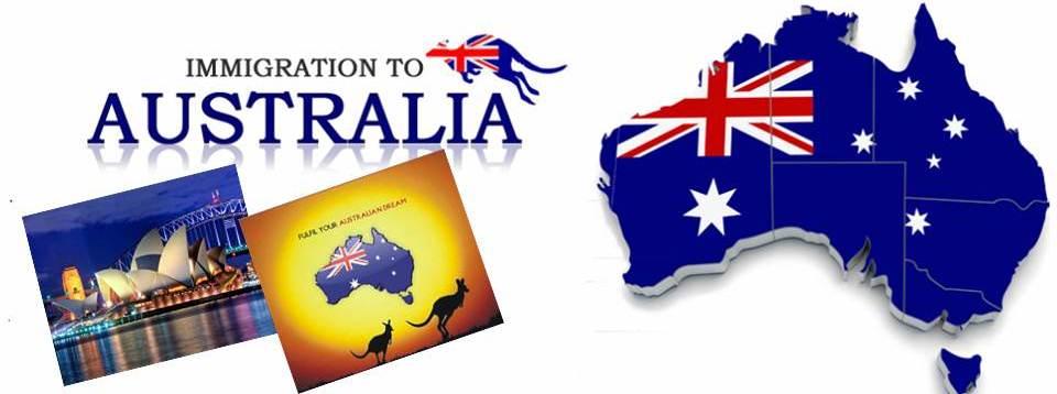 Thường trú nhân Úc được hưởng các quyền lợi nào? - Đầu tư định cư Úc
