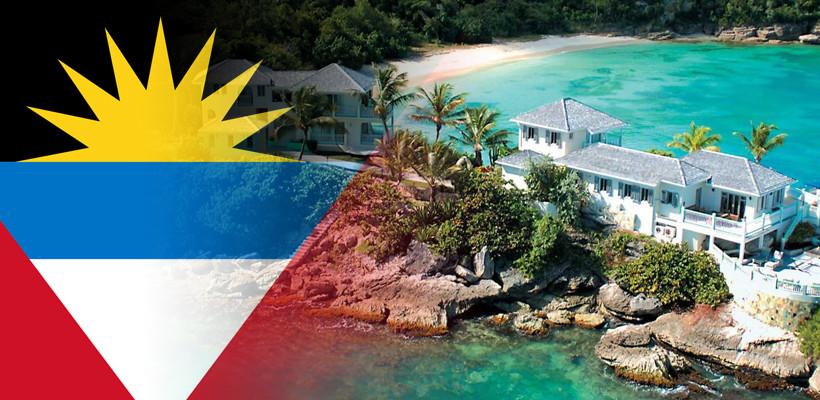 Đầu tư định cư hộ chiếu Antigua - Hệ thống giáo dục Antigua and Barbuda - Thexanhquoctich