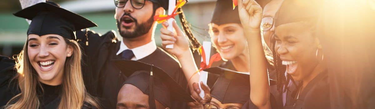 Đầu tư định cư Antigua: Hệ thống giáo dục ở Antigua & Barbuda