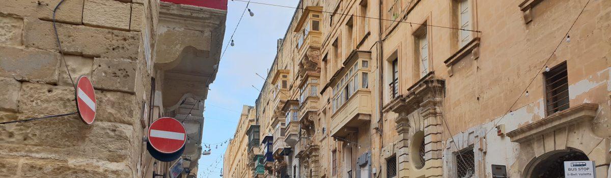Chương trình đầu tư định cư Malta và những lợi ích thiết thực mang lại