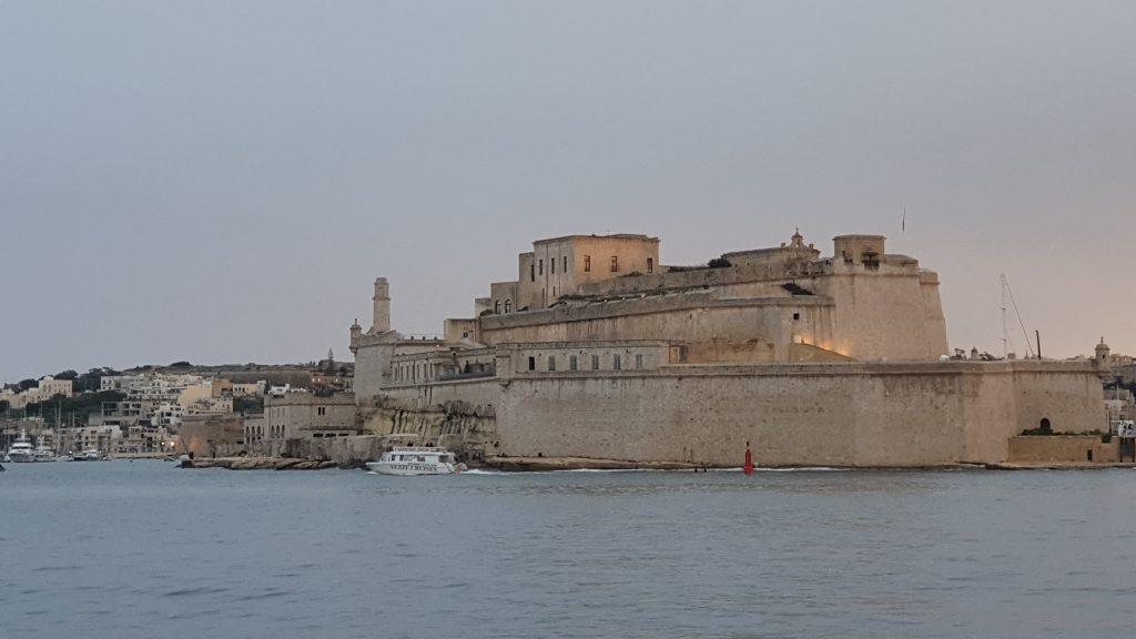 Vì sao bạn nên đầu tư định cư Malta