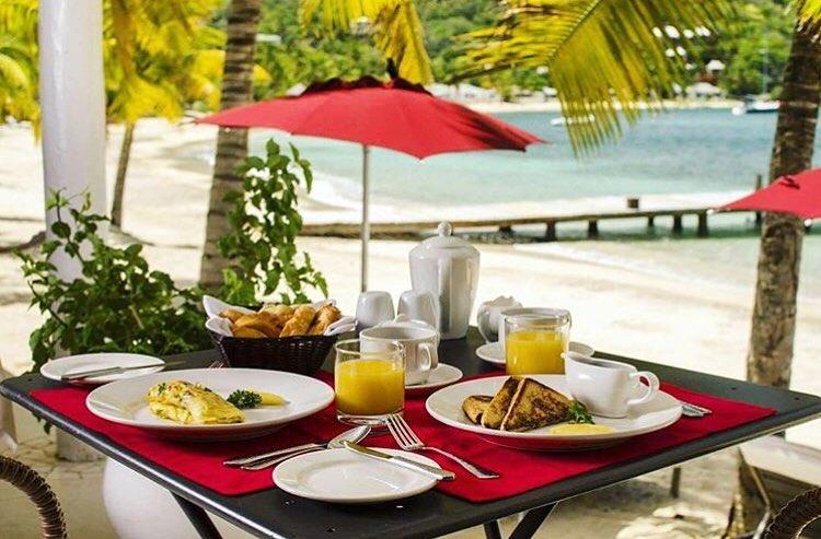 Đầu tư định cư ở Antigua