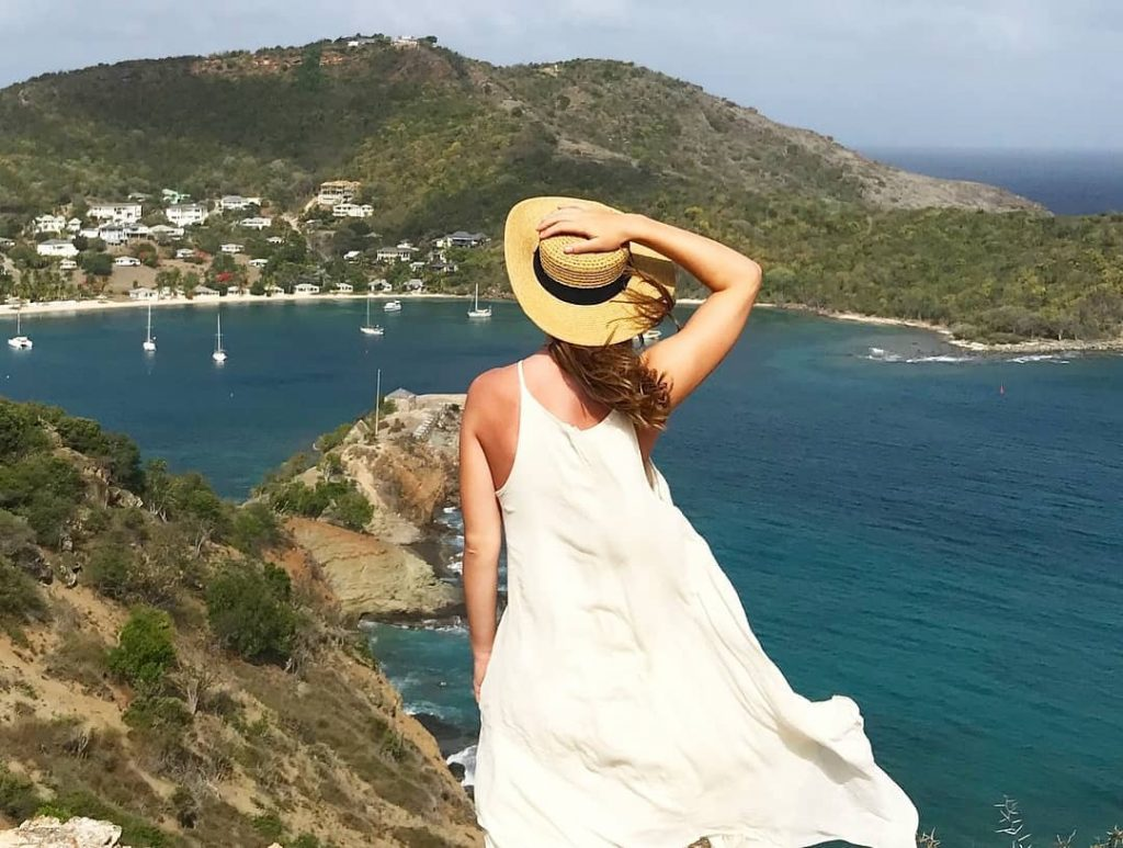 Đầu tư định cư ở Antigua-3