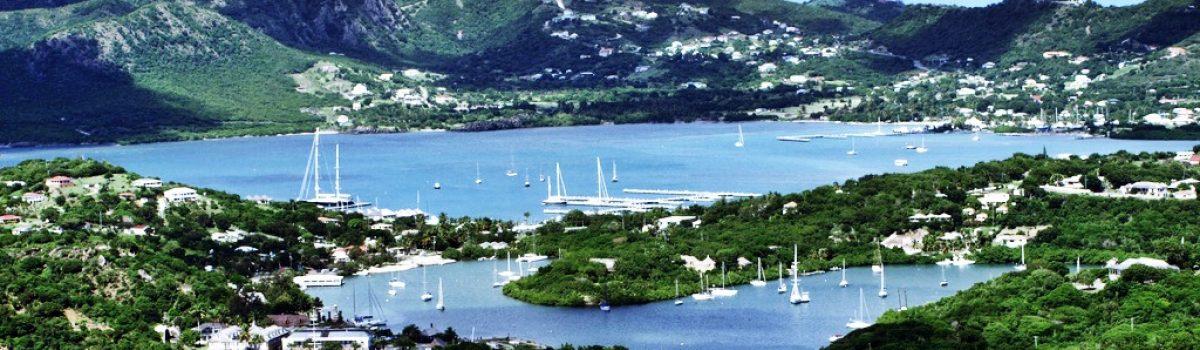 Tổng quan chung về Chương trình đầu tư định cư Antigua & Barbuda