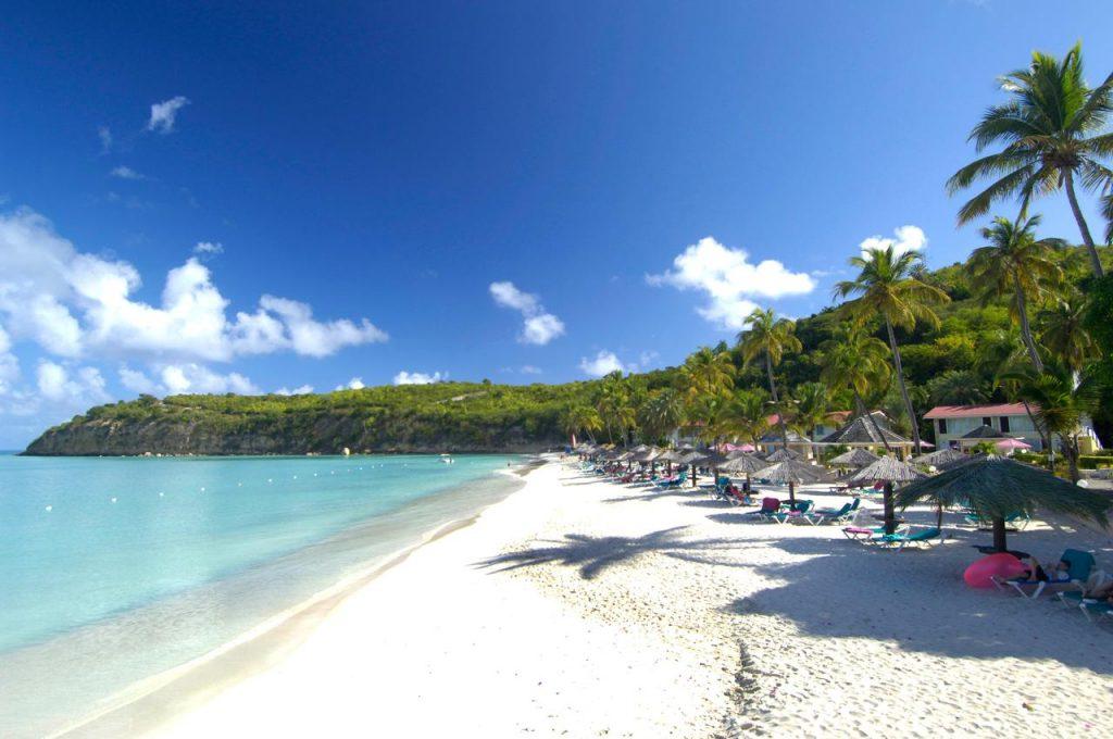 Halcyon Cove by Rex Resorts-2