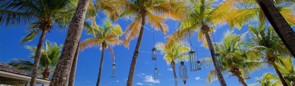 Những nơi nghỉ dưỡng tốt nhất ở Antigua