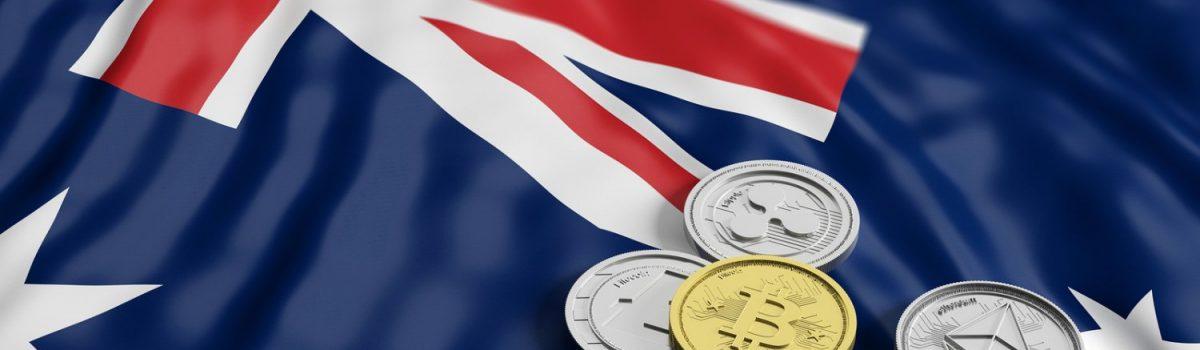 Vì sao đầu tư là con đường ngắn nhất để được định cư Úc?