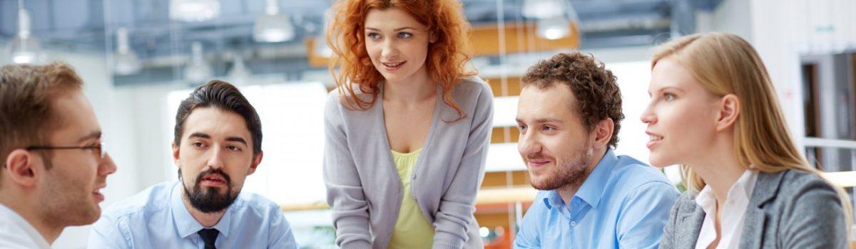 Tổng quan về chương trình Visa Đổi mới kinh doanh và đầu tư ở Úc