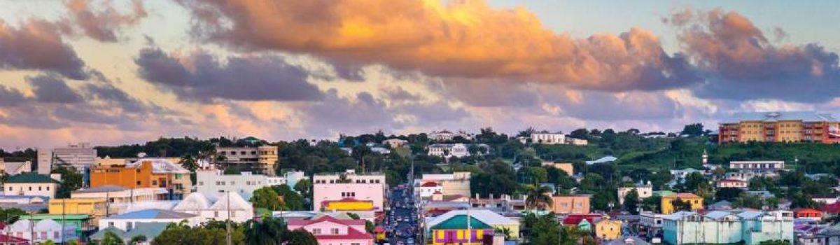 Tất tần tật về chương trình đầu tư định cư Antigua & Barbuda