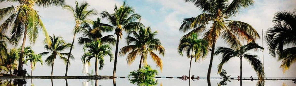 Những vấn đề cơ bản về việc sở hữu bất động sản ở Antigua & Barbuda