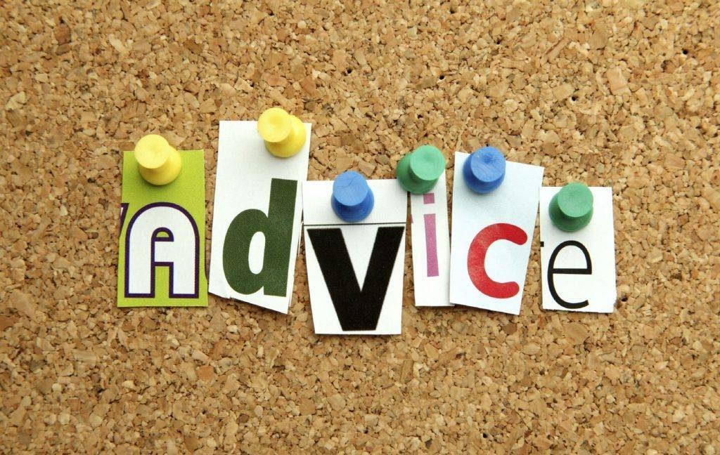 5 lời khuyên cho việc lựa chọn đại lý tư vấn di cư tốt nhất