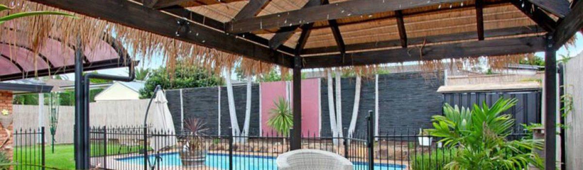 Làm thế nào để mua bất động sản Úc mà không cần cư trú?