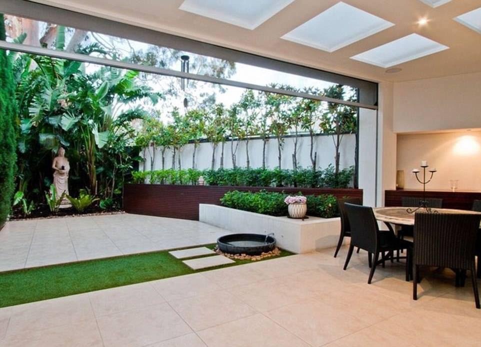 Làm thế nào để mua bất động sản Úc mà không cần cư trú?-3