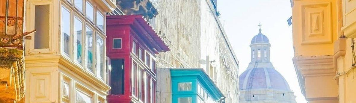 Các câu hỏi thường gặp trong Chương trình đầu tư định cư ở Malta