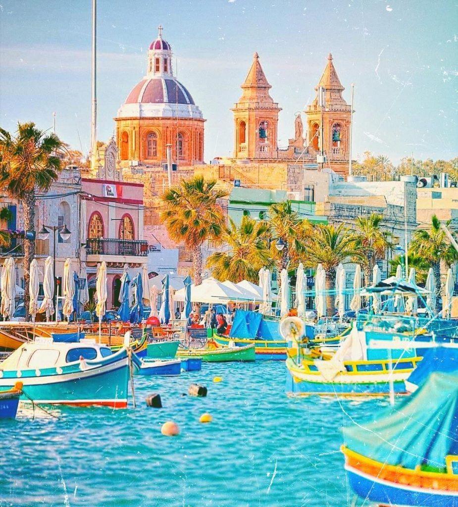 Các câu hỏi thường gặp trong Chương trình đầu tư định cư ở Malta-7