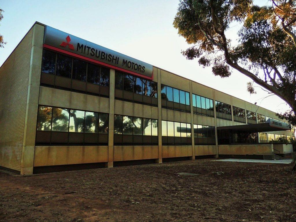 Đầu tư định cư Melbourne Úc-2