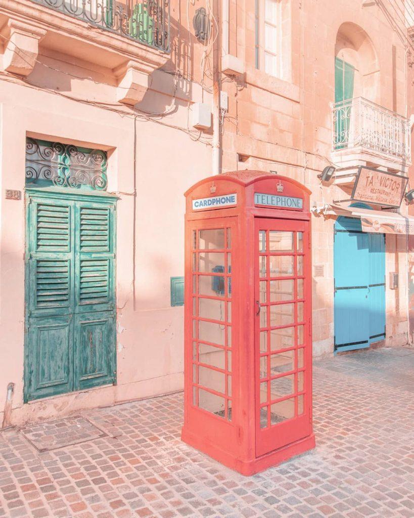Những câu hỏi thường gặp trong Chương trình định cư Malta-6