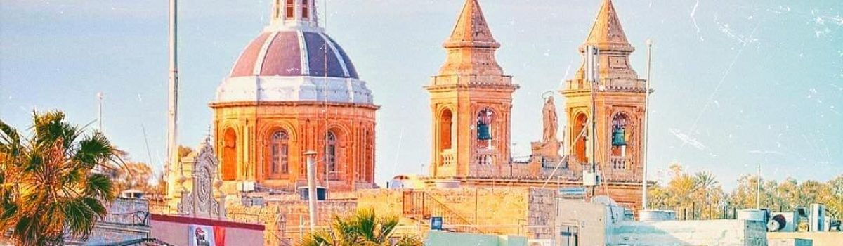 Những câu hỏi thường gặp trong Chương trình đầu tư định cư ở Malta (phần 2)