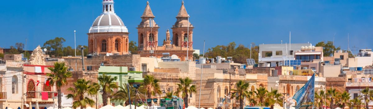 Sự khác biệt cơ bản của Chương trình đầu tư Thường trú Malta và Chương trình đầu tư Quốc tịch Malta