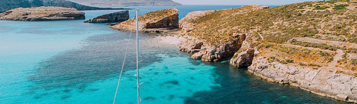 """Truyền thuyết"" về Malta"