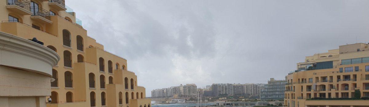 Tổng quan chung về hệ thống giáo dục ở Malta