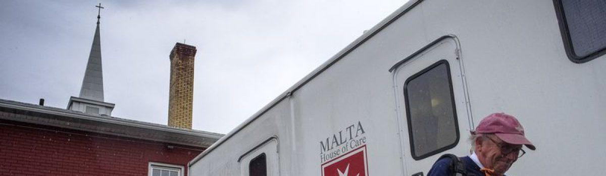 Malta House of Care  – một loại hình chăm sóc sức khỏe đặc biệt tại Malta