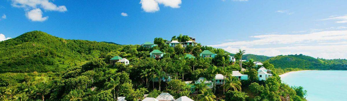 Tại sao chương trình đầu tư định cư Antigua và Barbuda rất được quan tâm hiện nay?