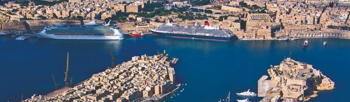 Định cư Malta: con đường dẫn đến quyền công dân EU