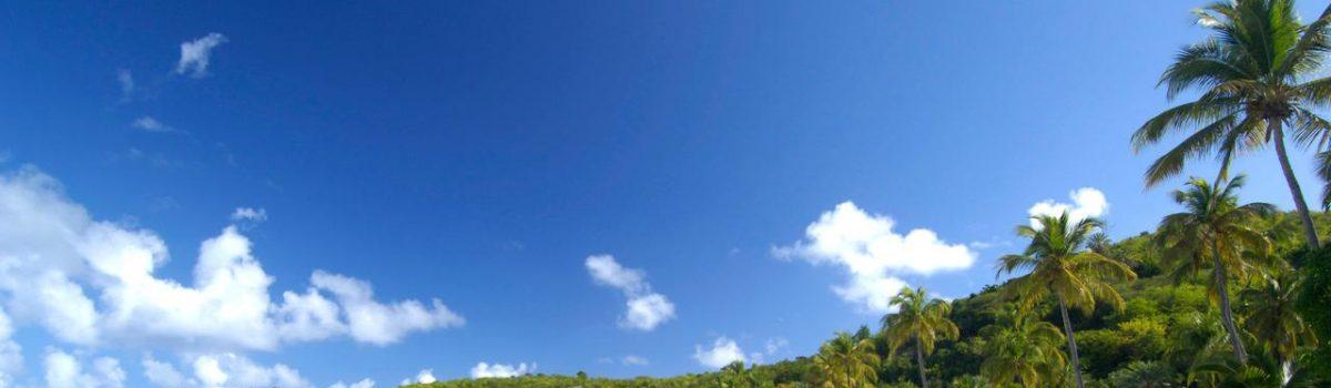 Vì sao giới nhà giàu trên thế giới chọn Antigua và Barbuda là điểm đến lý tưởng cho mình?