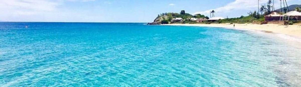 Ưu – Nhược điểm của chương trình đầu tư định cư Antigua và Barbuda