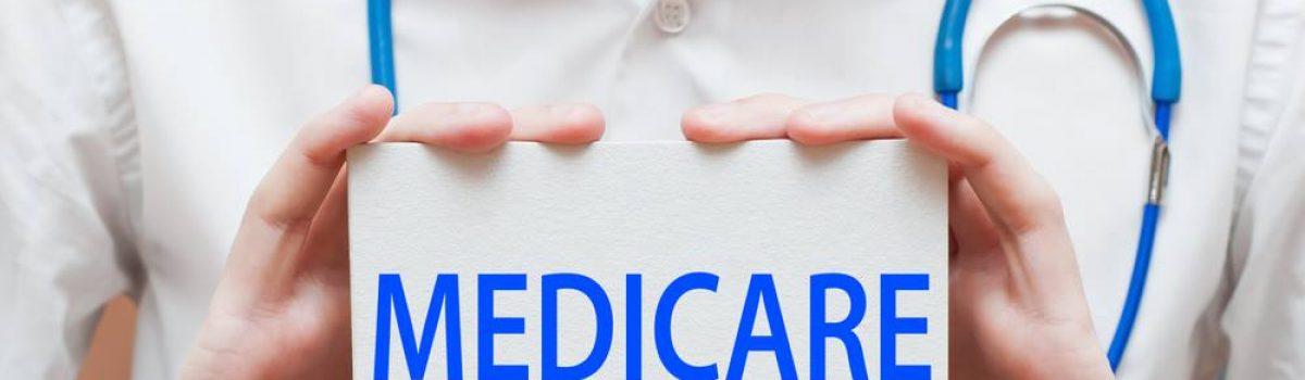 Medicare: Chương trình chăm sóc sức khỏe cộng đồng của Úc