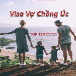 visa_vo_chong_uc