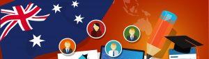 Điều kiện đầu tư Úc diện visa 188A
