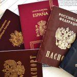 Đầu tư định cư nhập hộ chiếu thứ 2 cho cả gia đình - thexanhquoctich