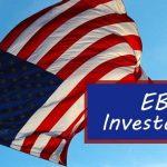 Chương trình đầu tư B5 có thể được gia hạn 2018 - thexanhquoctich