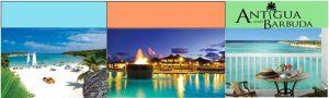 Các lý do tại sao nên chọn đầu tư Chương trình định cư nhập quốc tịch Antigua - thexanhquoctich