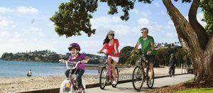 Quyền lợi công dân nhập quốc tịch Úc - Chương trình Đầu tư định cư Úc