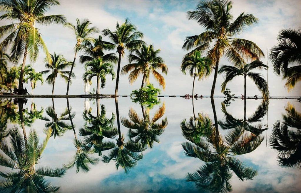 Định cư Antigua-Barbuda-1