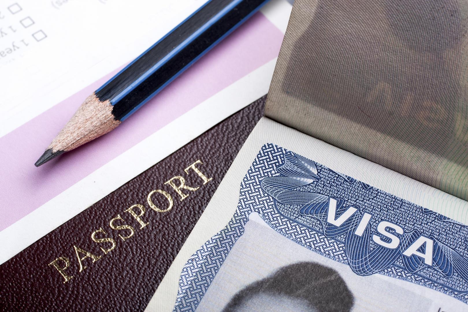 Cách xin visa 188A của Úc