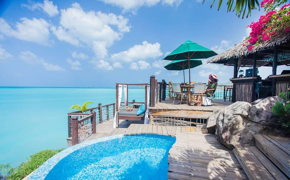Định cư Antigua-Barbuda-4